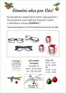 Tomoptik_-_Vánoce_2015_pro_web